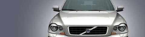 volvo car repair - the foreign service